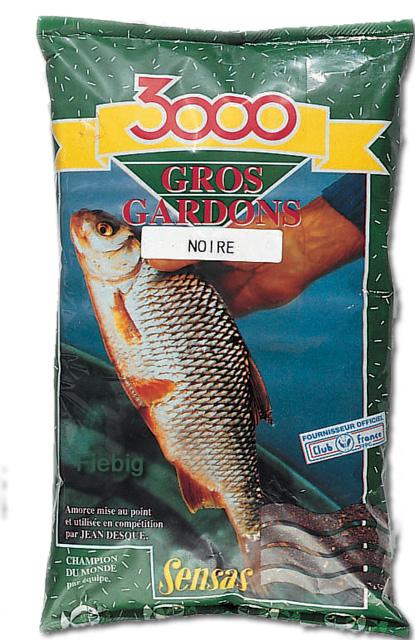 gros-gardon-noire-00232