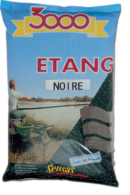 Sensas-etang-noir-03921